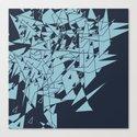 Glass DB by ninthwheel