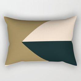 Two square meter Rectangular Pillow