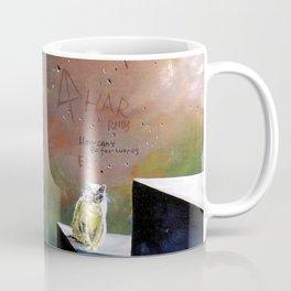 A sunny little bobo Coffee Mug