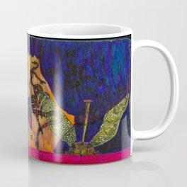 Life dimensions Coffee Mug