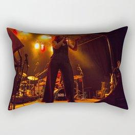 MS MR Rectangular Pillow