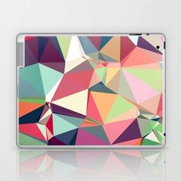 Symphony No 9 Laptop & iPad Skin
