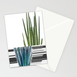 ~~spider glitch~~ Stationery Cards