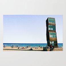 Beach House Rug