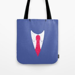 Phoenix Wright - Objection Tote Bag