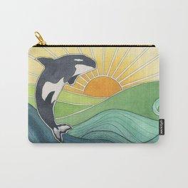 Westcoast Orca Carry-All Pouch