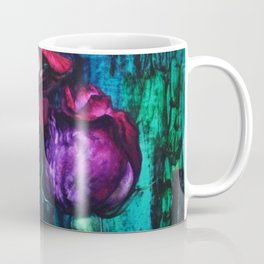 Watching Over You Coffee Mug