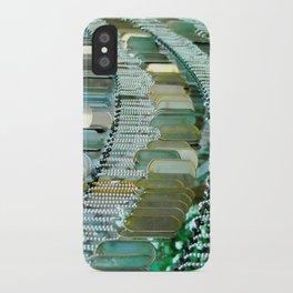 Away iPhone Case
