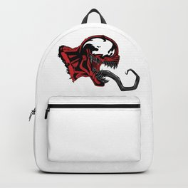 Ultimate Carnage Backpack