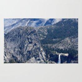Yosemite 2 Rug