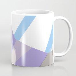 BEACH BLANKET Coffee Mug
