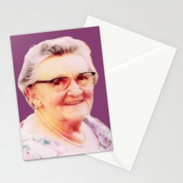 Gladys Stationery Cards