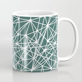 Borderline Third Phase: The Light Coffee Mug