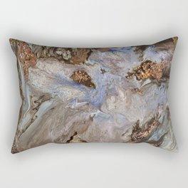 Watercourse Rectangular Pillow
