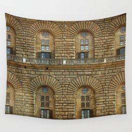 Renaissance Wall Tapestry