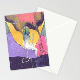 CIRCA 2012 Stationery Cards