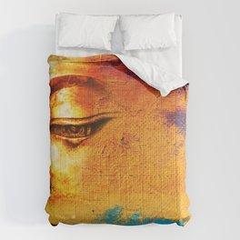 Oh Buddha my Buddha Comforters