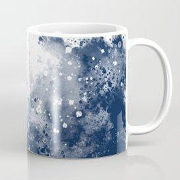 Painting Art #4 Coffee Mug