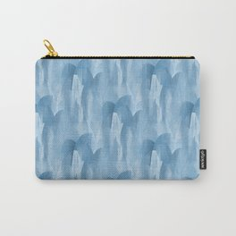 Rockin' Waves... Carry-All Pouch
