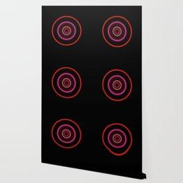 orbital 7 Wallpaper