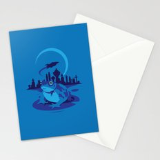 Good News Stationery Cards
