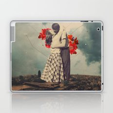 Stand By Me Laptop & iPad Skin
