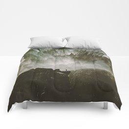 That Sky Comforters