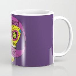 La Grand Fiesta Coffee Mug