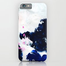 Palette No. Eleven Slim Case iPhone 6s
