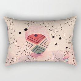 4001 Rectangular Pillow