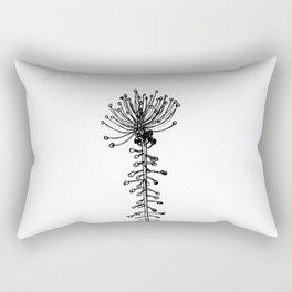 Comosa Rectangular Pillow