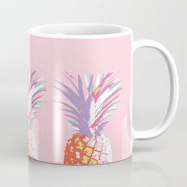 Stand tall! Coffee Mug