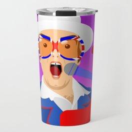 Elton Travel Mug