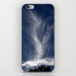 Phoenix Rising? iPhone Skin