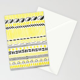 folklore 8 Stationery Cards