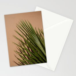 In Memory of Morocco Stationery Cards