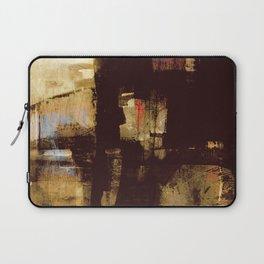 Palafitas II Laptop Sleeve