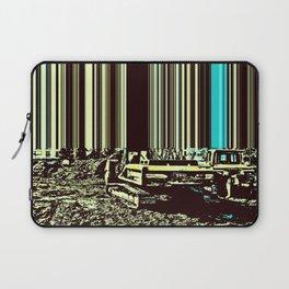 TRACTORUS Laptop Sleeve
