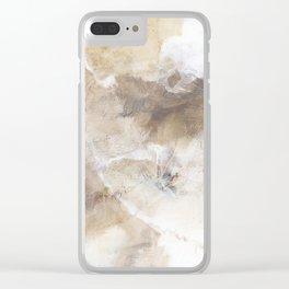 Glyph 5C Clear iPhone Case