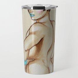Reese Travel Mug