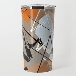 81219 Travel Mug