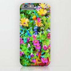 Wall Flowers cellphone case by photosbyhealy