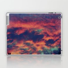 Playful Daydream Laptop & iPad Skin
