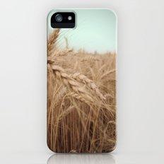 Farm Charm iPhone (5, 5s) Slim Case
