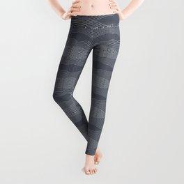 8117 Leggings