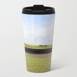 Out & In Travel Mug