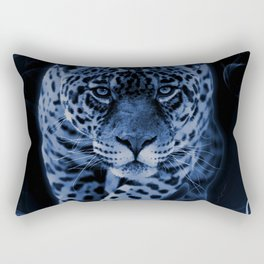 JAGUAR LORD Rectangular Pillow
