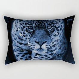 JAGUAR LORD Rectangular Pillow