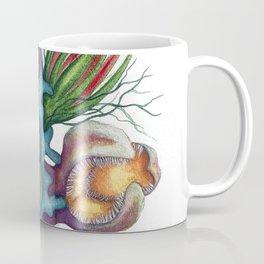 Toxic II: 1 Coffee Mug