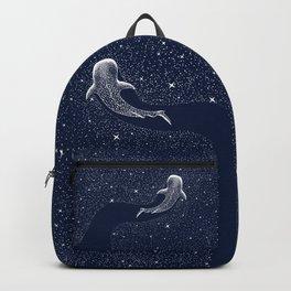 Star Eater Backpack
